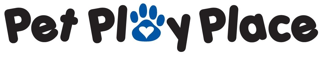 pet play place logo