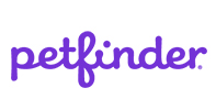 pet_finder_logo_tm